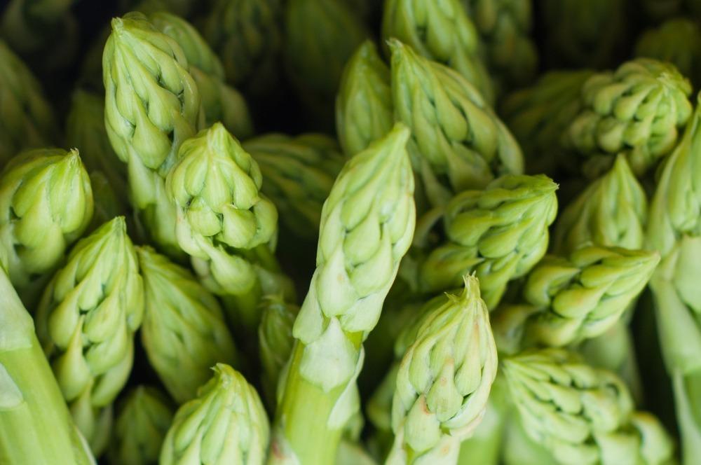 green-asparagus2